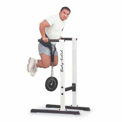 Mounchain Fitness Equipments Drop Shipping Dip Belt Accessories Gym Body Waist