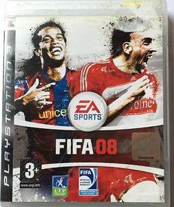 FIFA-08-PS3