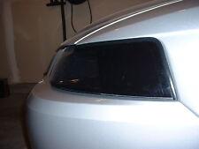99-04 Mustang Headlight Reflector Decals 00 01 02 03