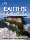 Earth's Restless Surface by Deidre Janson-Smith (Paperback, 2008)