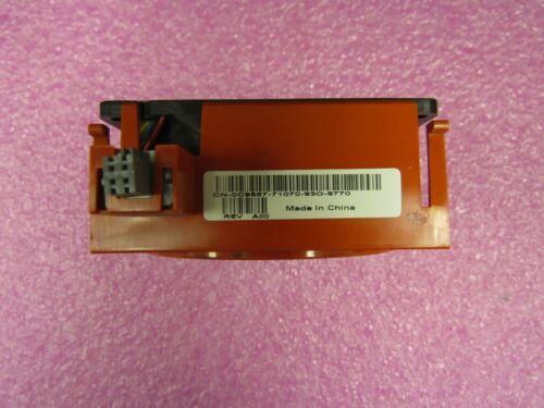 JC915 DELL POWEREDGE 1900//2900 SYSTEM FAN P