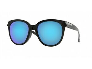 Occhiali-sole-Oakley-OO9433-LOW-KEY-943304-prizm-zaffiro-polarizzato