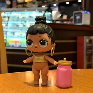 LOL-Surprise-Doll-Holiday-Bling-Series-Honey-Bun-Big-Sister-Doll-toy-Gift