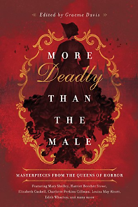Davis-Graeme-Edt-More-Deadly-Than-The-Male-HBOOK-NUEVO