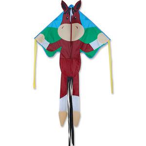 Kite Large Easy Flyer Sugar Foot Kite PR 44113