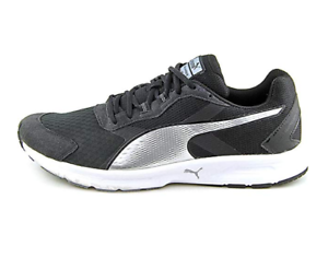 sélection premium 8a307 dd81a Details about Puma Descendant v3 Men's Shoes, sizes US 8.5-11