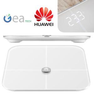 Huawei-Bilancia-Pesapersone-Intelligente-Body-Fat-Scale-AH100-Bluetooth-Digitale
