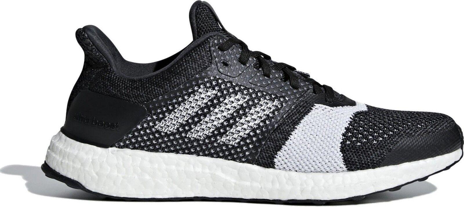 Training Gym Running (B37694) schuhe ST UltraBoost Adidas