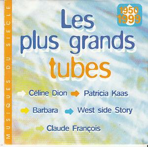 CD-EP-5-T-PROMO-CELINE-DION-PATRICIA-KAAS-BARBARA-CLAUDE-FRANCOIS-1
