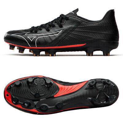 Mizuno Morelia Neo II MD JAPAN Football Shoes Soccer Cleats Green P1GA185009
