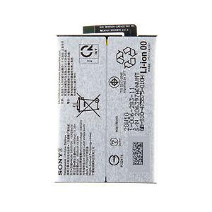 Ricambio Batteria Originale Sony 100628311 SNYSV24 per Xperia 10 II XQ-AU51