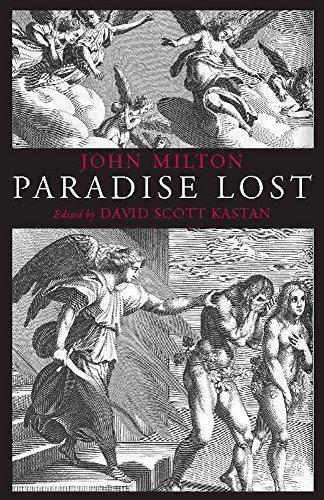 Paradise Lost von John Milton, Neues Buch, Gratis & , (Taschenbuch