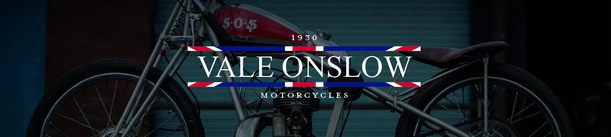 valeonslowmotorcycles