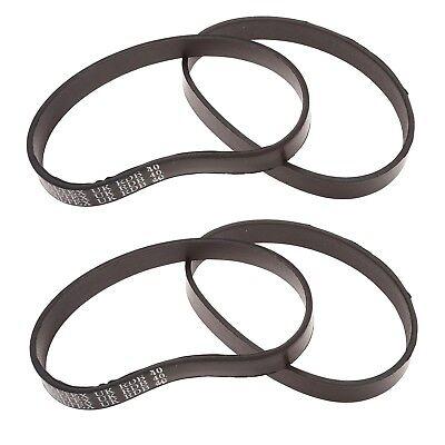 Dyson vacuum belts щетка для dyson dc35