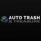 autotrashandtreasure