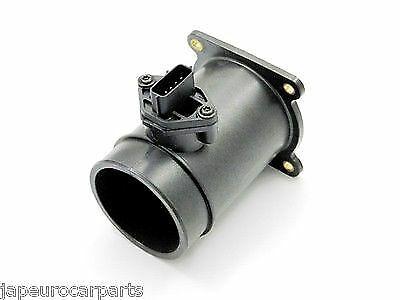 /> 10 MPV Benzina E50 E51 VQ35DE 241 COMLINE Filtro aria per NISSAN ELGRAND 3.5 00