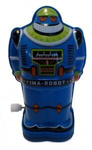 Robot-de-chapa-azul-i-am-a-robot-wutr-Schylling