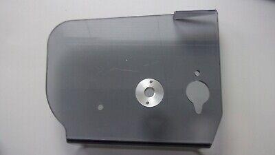 Schnitschutz  für VS8 NEU ! Bizerba Handschutzplatte