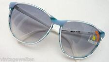Rodenstock LadyLine Damensonnenbrille true vintage XXL Gläser Shoppingbrille NEU