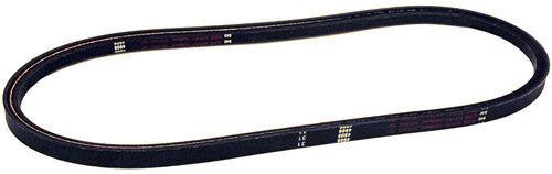 10823 BELT DECK Fits MZ6128  5//8In X 163-1//2In YAZOO//KEES