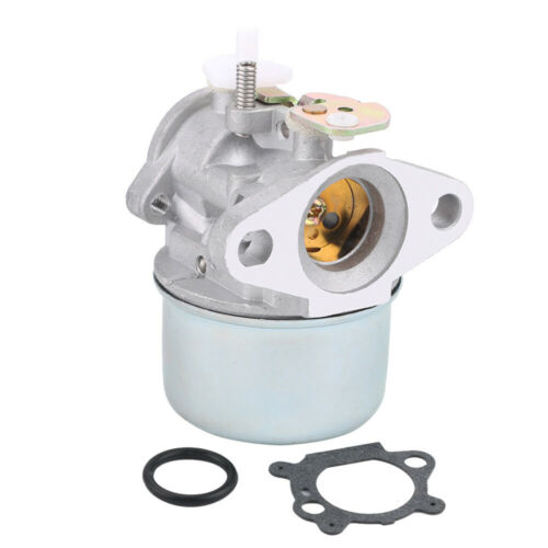 694505 Carburetor For Craftsman 580.768330 Carb pressure washer