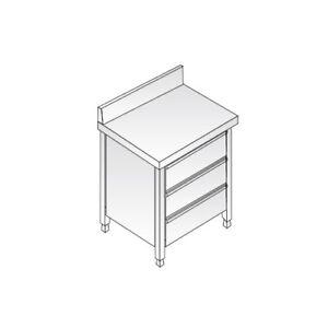 Muebles-de-cajones-de-56x80x85-de-acero-inoxidable-304-planteadas-3-cajones-rest