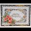 Heartfelt-Creations-Frame-A-Card-Dies-CHOOSE-ONE-from-4-Various-Designs-NIP thumbnail 10
