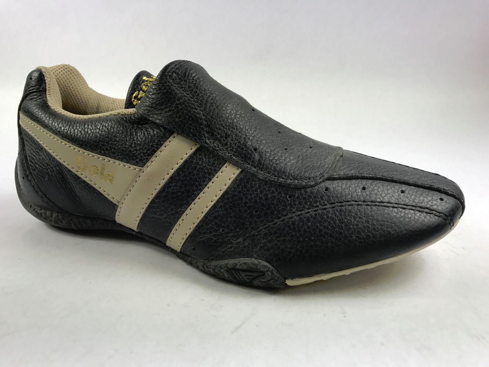 NEW Gola Crash Women`s Sneaker NEW.Size 6 U.s