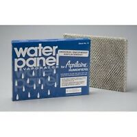 Aprilaire 12 Humidifier Water Panel For 112 & 445