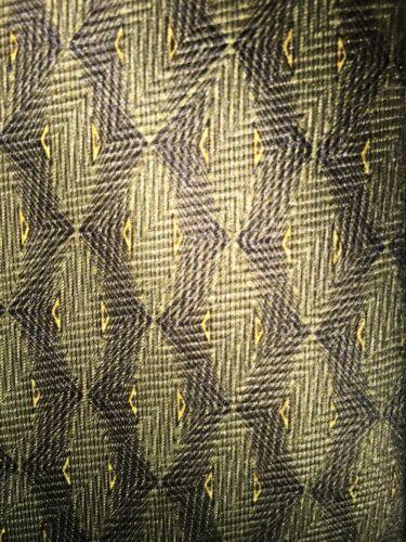 Pagliano - Men's Silk Necktie - Hand Sewn Milan New York - 100% Silk
