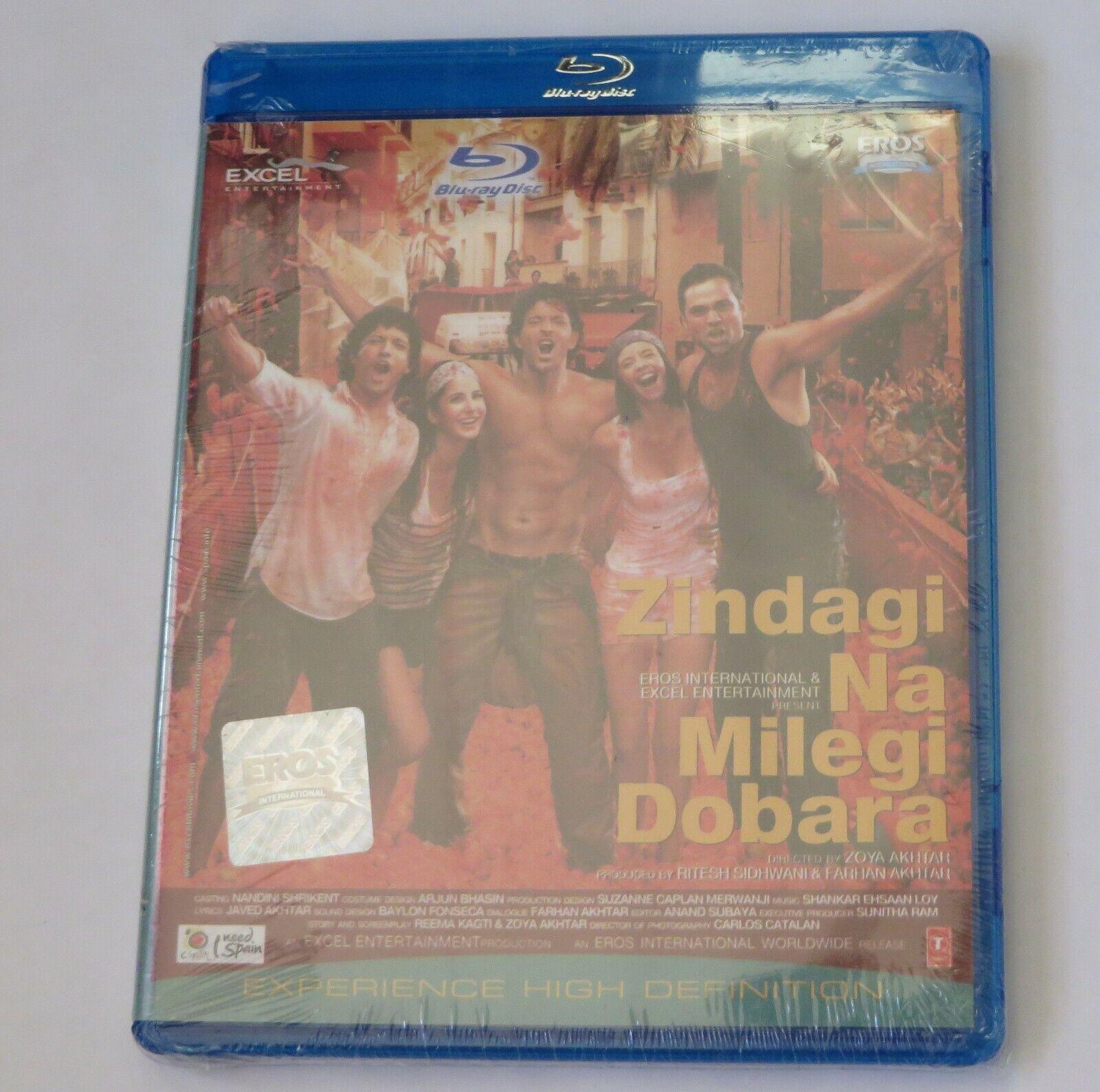 Watch Desi Boyz Full Movie Online Free With English Subtitles