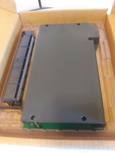 Allen-Bradley-1771IND-Digital-Input-Module