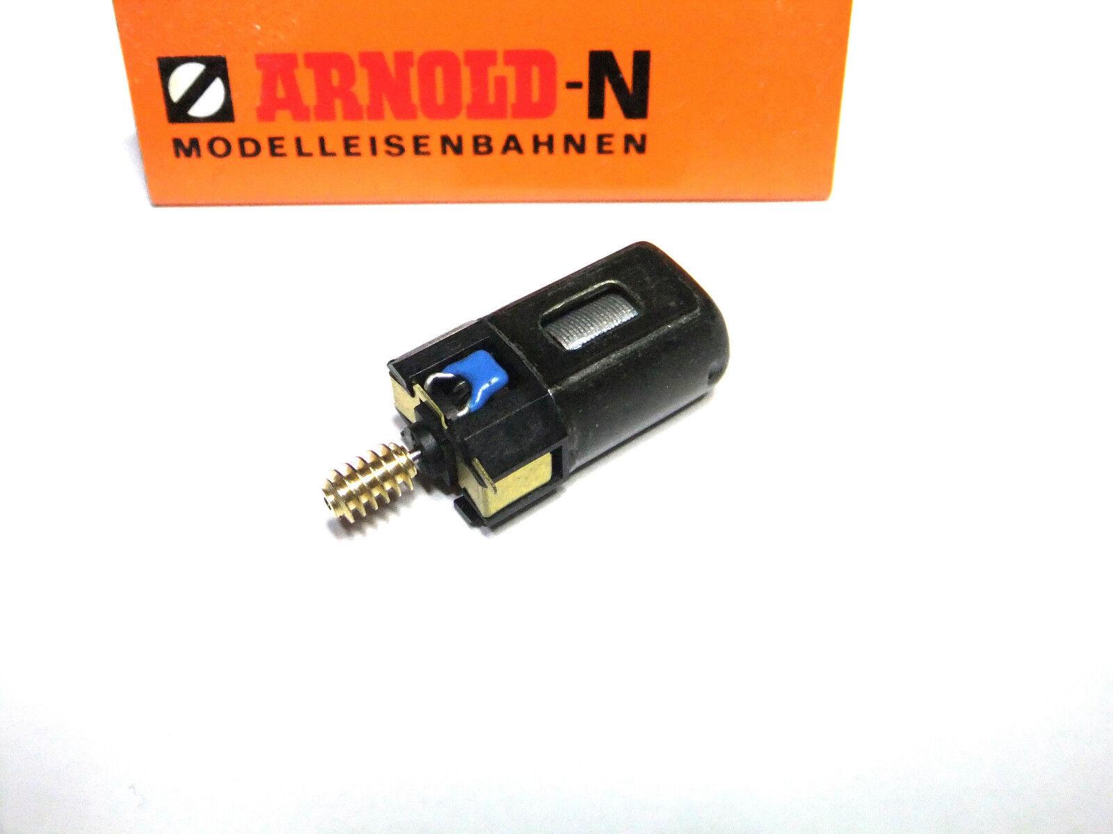 2280-015 Arnold Motor für 2280, 2281 BR 95