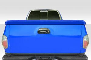 97-03 Ford F150 Lightning Duraflex Body Kit-Wing/Spoiler ...