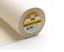 Vilene-Decovil-1-or-Light-Iron-On-Interlining-Stabiliser-90cm-W-x-50cm-L thumbnail 5