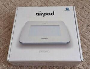 Awind-WePresent-AirPad-TWL530-Digital-Pen-amp-Pad-Controller