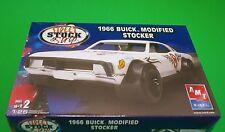 Buick Modified Stocker 1966 Skylark 1:25 scale AMT/Ertl Model Kit