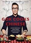 Gok Cooks Chinese by Gok Wan (Hardback, 2012)