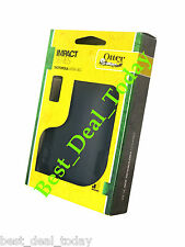 OEM OTTERBOX IMPACT RUBBER SKIN COVER CASE FOR MOTOROLA  ATRIX 4G AT&T MB860