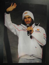 Marco Simoncelli 1987-2011