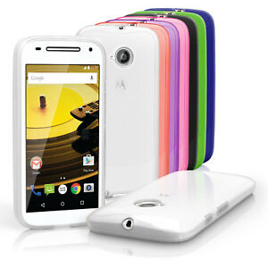 4c8f671e193 La imagen se está cargando Funda-TPU-Gel-Skin-Carcasa-para-Motorola-Moto-
