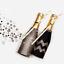 Hemway-Ultra-Sparkle-Glitter-Flake-Decorative-Wine-Glass-Craft-Powder-Colours thumbnail 132