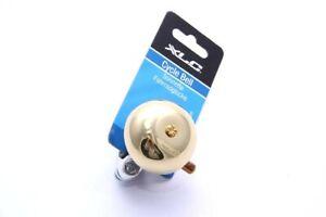 XLC-mini-campana-timbre-039-Retro-039-dd-m03-de-laton-nuevo