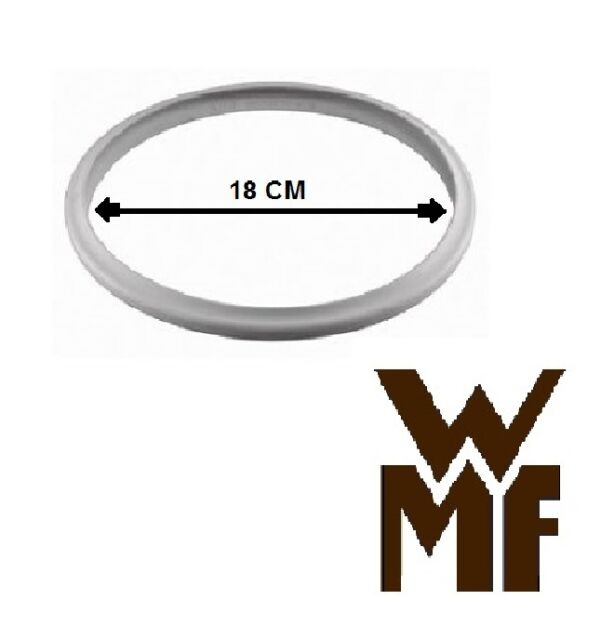 JUNTA WMF 18 cm OLLA PERFECT