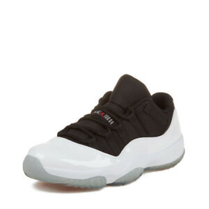 dc54c8b1e07 Mens Air Jordan 11 Retro Low