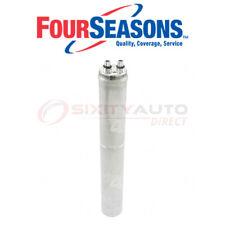 Four Seasons 39336 Refrigerant Filter