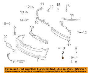 2012 toyota camry engine parts diagram