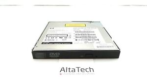 Hp-399959-001-331903-B21-Slimline-Proliant-Cd-Rw-Dvd-Rom-Unidad-optica
