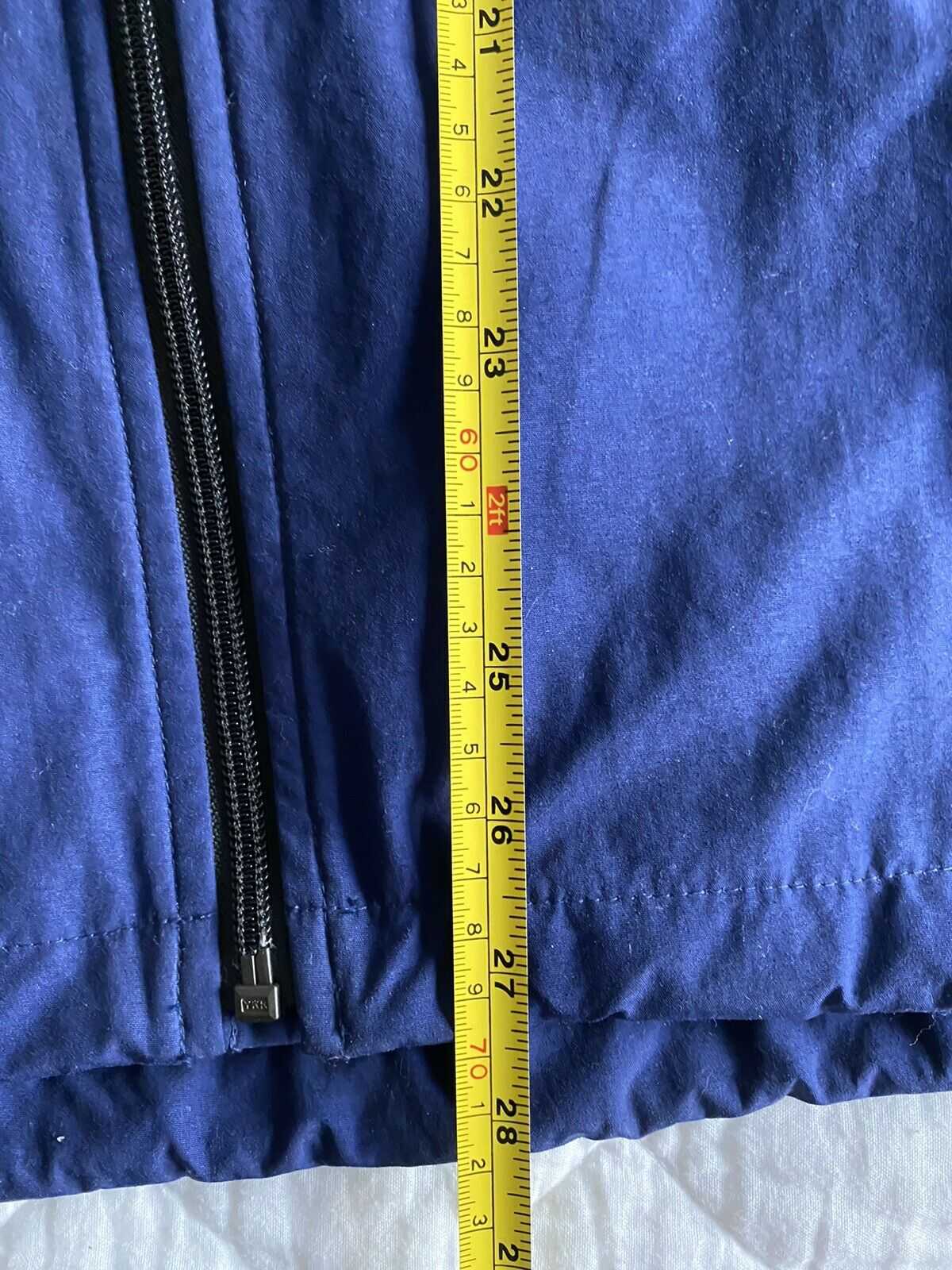 Polo Sport Ralph Lauren INSANE Windbreaker Jacket… - image 10