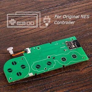 8BitDo-Mod-Kit-for-SNES-Classic-Edition-Controller-amp-NES-Controller-Gamepad-DIY